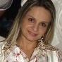 Dra. Aline Perrenoud Meirelles Santos (Cirurgiã-Dentista)