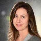 Dra. Rina Pelegrine (Cirurgiã-Dentista)