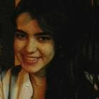 Jessica Maria (Estudante de Odontologia)