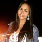 Dra. Naiara Oliveira de Sousa (Cirurgiã-Dentista)