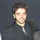 Dr. Lucas Cromo Carvalho (Cirurgião-Dentista)