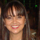 Dra. Adriane Saliba Pacheco (Cirurgiã-Dentista)