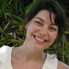 Dra. Fernanda Lauer (Cirurgiã-Dentista)
