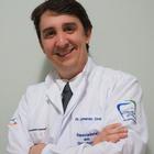 Dr. Leonardo Orsi (Cirurgião-Dentista)