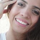 Ághata Cavalcante (Estudante de Odontologia)