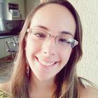 Letícia Boaventura (Estudante de Odontologia)