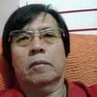 Dr. Chen Wen Huang (Cirurgião-Dentista)