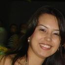 Dra. Mariusca Reika Hiraga (Cirurgiã-Dentista)