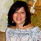 Dra. Yuriko Shimizu Okada (Cirurgiã-Dentista)