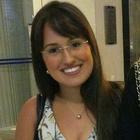 Rayssa Mendonça (Estudante de Odontologia)