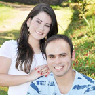 Dr. Daison Arruda Ayres (Cirurgião-Dentista)
