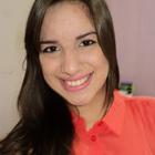 Romenia Pinheiro (Estudante de Odontologia)