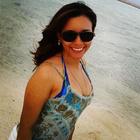 Priscila Figueiredo Cruz (Estudante de Odontologia)