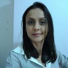 Dra. Nathalie Endy Romero (Cirurgiã-Dentista)