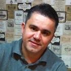 Dr. Fabiano Sfier de Mello (Cirurgião-Dentista)