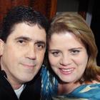 Dr. Marcelo Eugênio (Cirurgião-Dentista)