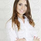 Dra. Thayana Minski Fausto (Cirurgiã-Dentista)