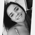 Denise Borges (Estudante de Odontologia)