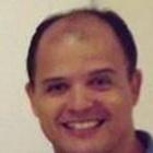 Dr. Marcelo Cassiano Guerra (Cirurgião-Dentista)