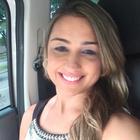 Dra. Silvana dos Santos Babuya (Cirurgiã-Dentista)