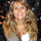 Dra. Marcia Rodrigues Magacho (Cirurgiã-Dentista)