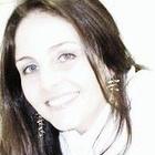 Dra. Lisandra Mozzaquatro (Cirurgiã-Dentista)