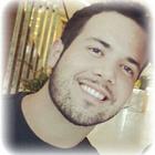 Dr. Mateus Anacleto (Cirurgião-Dentista)