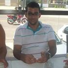 Orlando Francisco Barbosa Nascimento (Estudante de Odontologia)