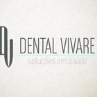 Dra. Fernanda Borges (Cirurgiã-Dentista)