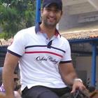 Jorge Fernando (Estudante de Odontologia)
