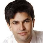 Dr. Antonio das Gracas Azevedo Filho (Cirurgião-Dentista)