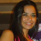 Suzana Alves (Estudante de Odontologia)