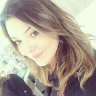 Ingrid Navarro (Estudante de Odontologia)