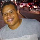 Emmanuel Santos (Estudante de Odontologia)