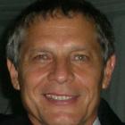 Dr. Valmir Campos Macarini (Cirurgião-Dentista)