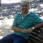 Dr. Thiago Sousa (Cirurgião-Dentista)