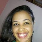 Karla Manuela (Estudante de Odontologia)