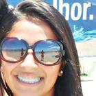Priscila Lopes (Estudante de Odontologia)