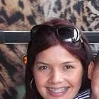 Camila de Andrade Santana (Estudante de Odontologia)