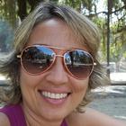 Dra. Andréa Christine Xavier (Cirurgiã-Dentista)