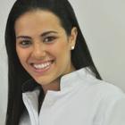 Dra. Maria Beatriz Muniz Garcia (Cirurgiã-Dentista)