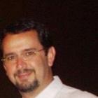 Dr. Sergio Melo (Cirurgião-Dentista)