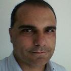 Dr. Eduardo Jamar Radighieri (Cirurgião-Dentista)