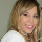 Dra. Marina Gramasco (Cirurgiã-Dentista)
