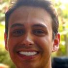 Dr. Guilherme Souza (Cirurgião-Dentista)