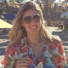 Dra. Graciele Duarte Henklain (Cirurgiã-Dentista)