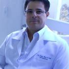Dr. Luciano Afonso (Cirurgião-Dentista)