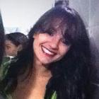Bárbara Fraga (Estudante de Odontologia)