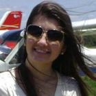 Nathália Morandi (Estudante de Odontologia)