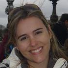 Dra. Ana Paula da Costa (Cirurgiã-Dentista)